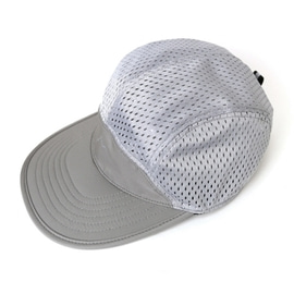 케일 모자 CAYL TRAIL CAP / gray