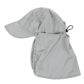 케일 모자 CAYL HIKER CAP  / gray